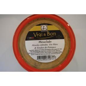 MOUCLADE  MVB