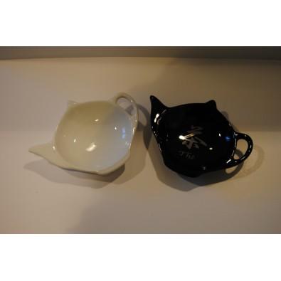 Repose Sachet Porcelaine