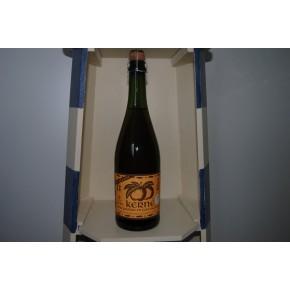 Cidre Kerné Doux 4° 75 cl