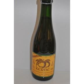 Cidre Kerné brut contenance 37.5 cl