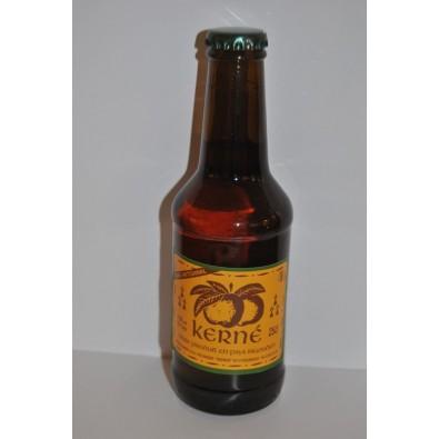 Cidre Brut Kerné 25 cl